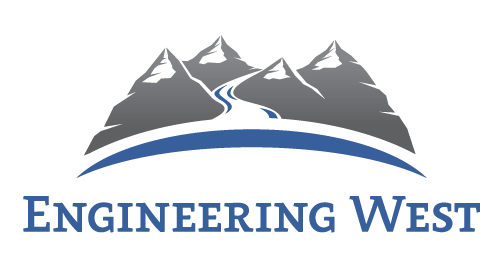 Engineering West