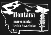 montana_environmental_health_association